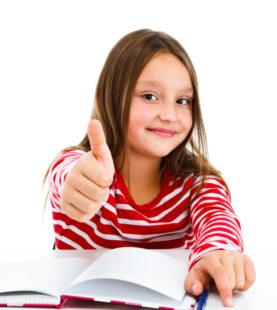 Koncentracja dziecka – 15 najlepszych ćwiczeń