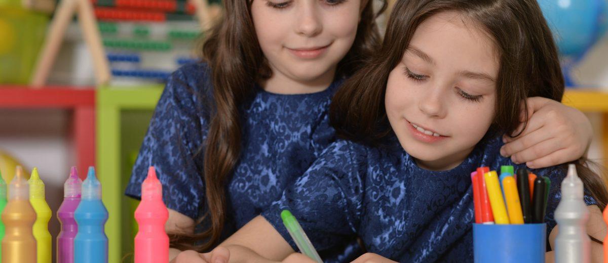 Pisanie ręczne – 4 zaskakujące fakty
