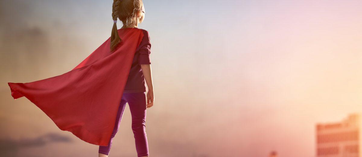 Poczucie kompetencji u dziecka – 3 proste sposoby na jej kształtowanie