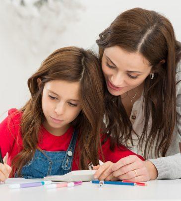 Domowa Nauka Pisania – nagrania z kursu on-line dla rodziców dzieci z dysgrafią