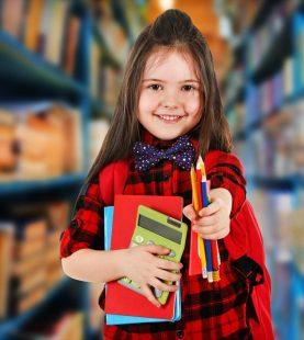 Koncentracja sapera – czyli 10 sposobów na poprawę koncentracji dziecka w wieku szkolnym