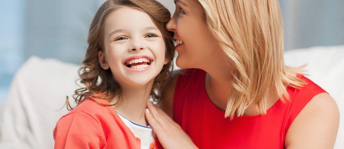 Słuch fonematyczny – ćwiczenia w domu