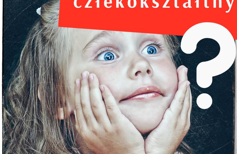 Dysleksja – dlaczego opłaca się uczyć sylab?