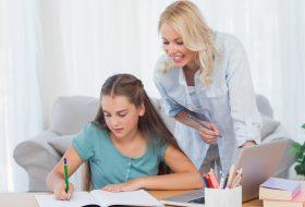 Lista słów łączników niezbędna dla ucznia